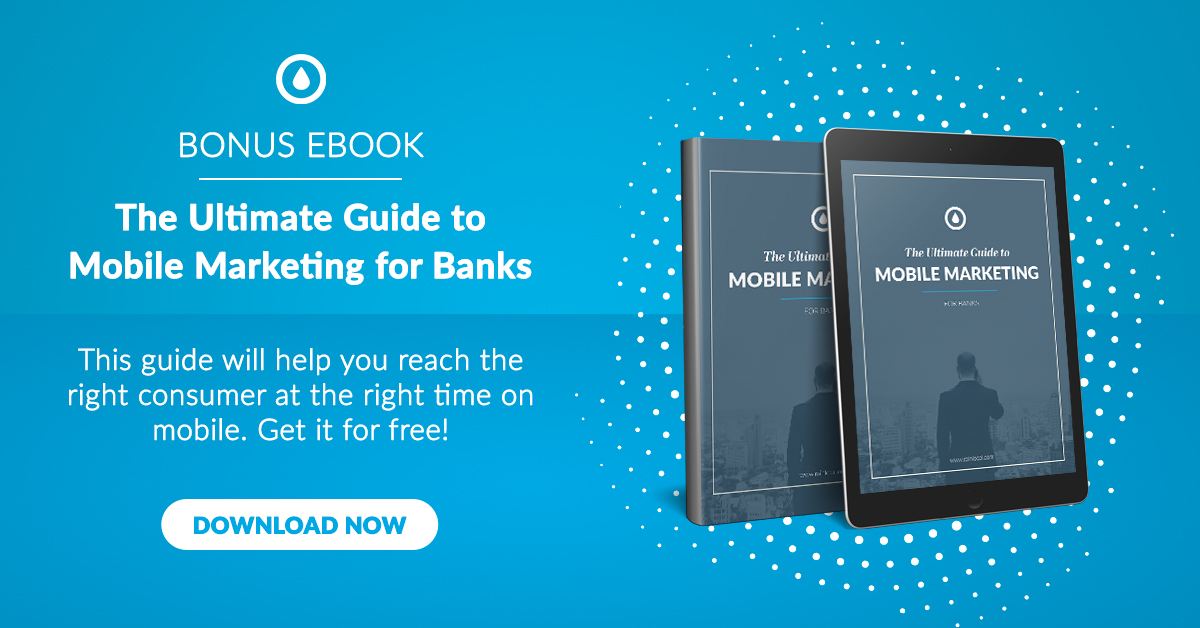 how-to-promote-your-mobile-banking-app