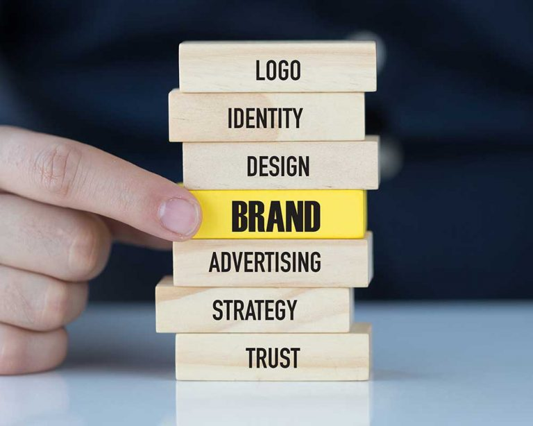 why-is-branding-important-for-banks